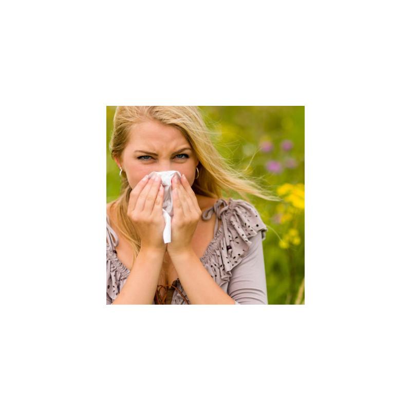 Aroma Senteur Stop pollen