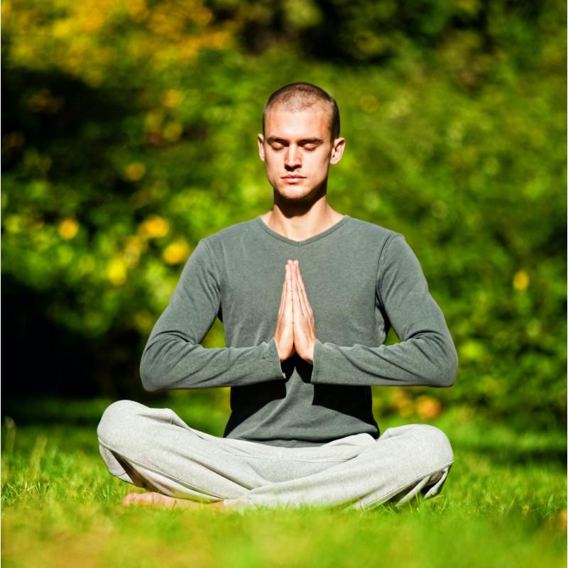 Aroma Senteur Méditation
