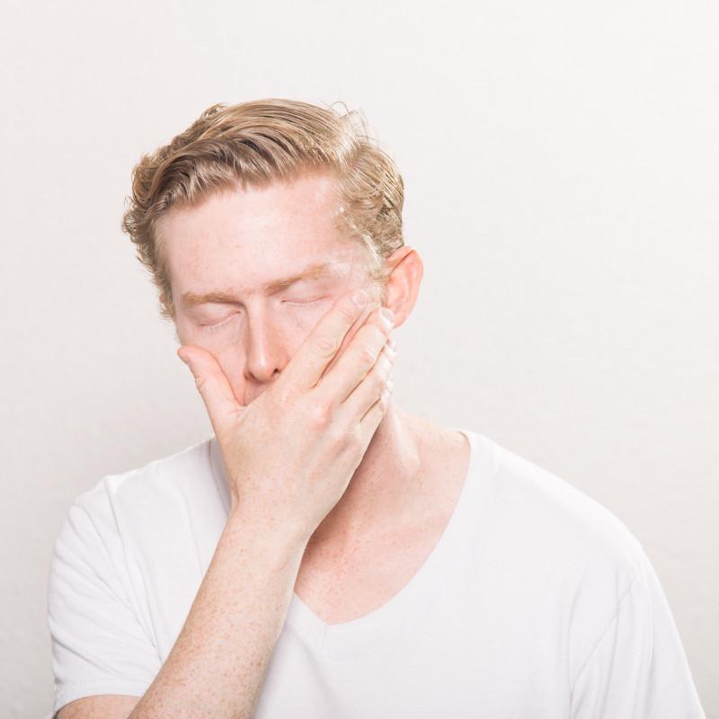 Aroma Senteur Anti-nausées