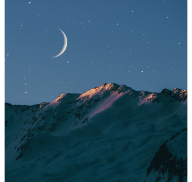 Aroma Diffusion Bonne nuit