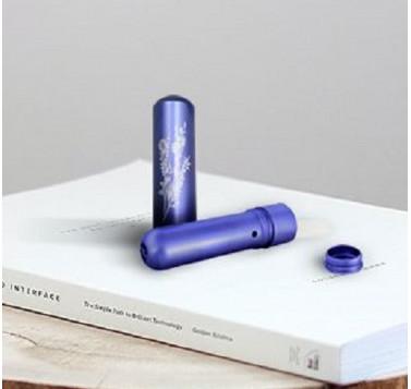 Inhaleur de poche Inalia (bleu)