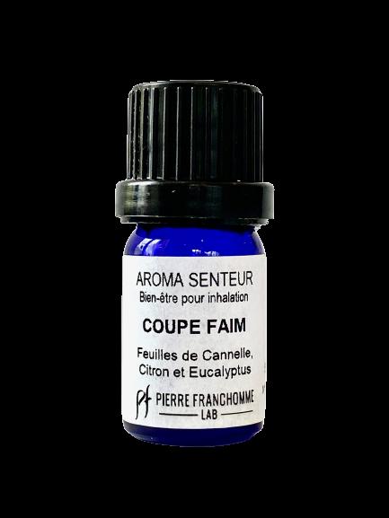 Aroma Senteur Coupe-faim