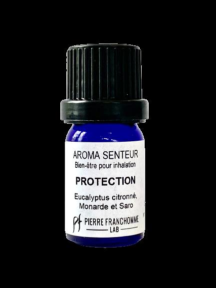 Aroma Senteur Protection